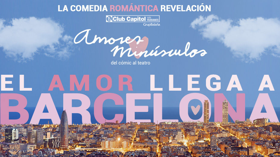 AMORES_BARCELONA_tres3_2_930x523